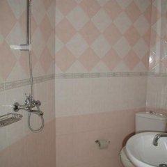 Hotel Augusta Солнечный берег ванная фото 4