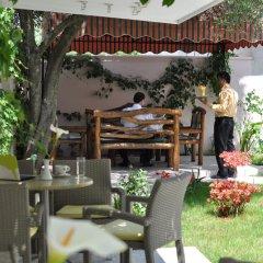 Отель Theranda Албания, Тирана - отзывы, цены и фото номеров - забронировать отель Theranda онлайн фото 14