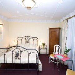 Отель Villa Toscania Польша, Познань - отзывы, цены и фото номеров - забронировать отель Villa Toscania онлайн фитнесс-зал
