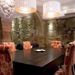 Отель Ribeira flats mygod интерьер отеля фото 2