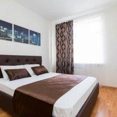 Гостиница Как дома, квартира на ул. Тимирязева дом 35 комната для гостей фото 4