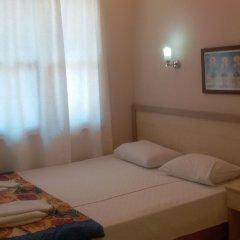 Kleopatra Hermes Hotel Турция, Аланья - отзывы, цены и фото номеров - забронировать отель Kleopatra Hermes Hotel онлайн комната для гостей