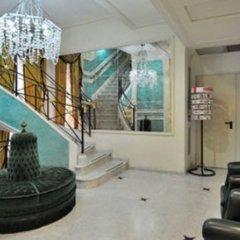 Hotel Virgilio спа