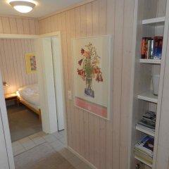 Отель Suzanne Nr. 27 Швейцария, Шёнрид - отзывы, цены и фото номеров - забронировать отель Suzanne Nr. 27 онлайн сауна