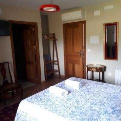 Отель Sakura Vera комната для гостей фото 5