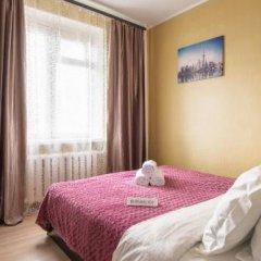 Гостиница MneNaSutki Leningradskiy prospect детские мероприятия