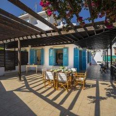 Отель Protaras Villa Ayios Elias Views Протарас фото 3