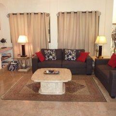 Отель Casa Sun Guadalupe комната для гостей фото 2