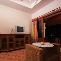 Отель M Place House Таиланд, Самуи - отзывы, цены и фото номеров - забронировать отель M Place House онлайн развлечения