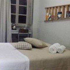 Отель 7 Rooms Turin спа