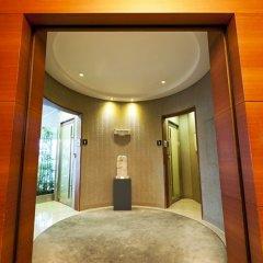 Отель Ibis Ambassador Myeong-dong спа