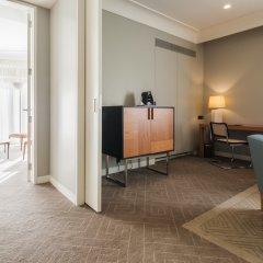 Отель Vincci Porto Порту удобства в номере
