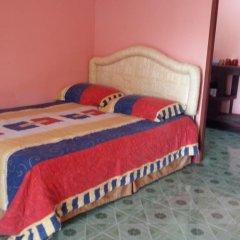Отель Sammy Resort And Spa Ланта детские мероприятия фото 2