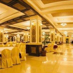 Отель World Of Gold фото 2