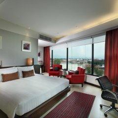 Отель Amari Garden Pattaya Паттайя комната для гостей фото 3