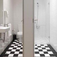Отель Oporto House Португалия, Порту - отзывы, цены и фото номеров - забронировать отель Oporto House онлайн ванная