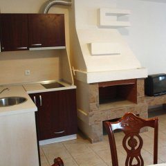 Отель Bellevue Hotel Болгария, Золотые пески - 5 отзывов об отеле, цены и фото номеров - забронировать отель Bellevue Hotel онлайн в номере