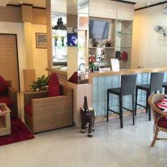 baan ketkeaw guest house 1 phuket thailand zenhotels rh zenhotels com