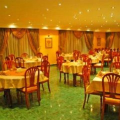 Отель Region Hotel Иордания, Амман - отзывы, цены и фото номеров - забронировать отель Region Hotel онлайн помещение для мероприятий