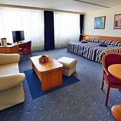 Отель Easy Star комната для гостей фото 4