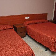 Отель Evenia Platja Mar Испания, Калафель - отзывы, цены и фото номеров - забронировать отель Evenia Platja Mar онлайн удобства в номере