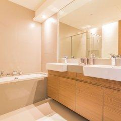 Отель DHH - Al Wasl 5 ванная фото 2