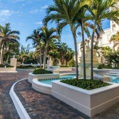 Отель Jewel Grande Montego Bay Resort & Spa фото 7