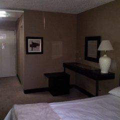 Отель Claremont Hotel Las Vegas США, Лас-Вегас - отзывы, цены и фото номеров - забронировать отель Claremont Hotel Las Vegas онлайн удобства в номере