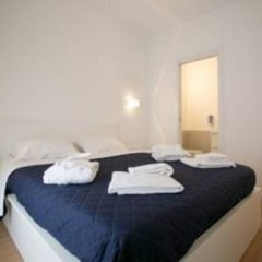 Отель Gladiator's House Рим комната для гостей фото 2