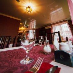 Гостиница Анри в Ватутинках 13 отзывов об отеле, цены и фото номеров - забронировать гостиницу Анри онлайн Ватутинки помещение для мероприятий фото 2