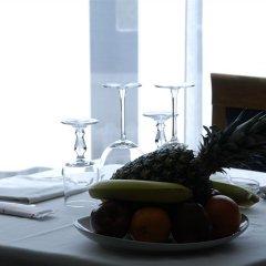 Hotel Ariminum Felicioni в номере