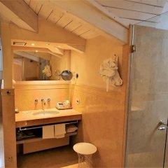 Отель Art Hotel Novecento Италия, Болонья - отзывы, цены и фото номеров - забронировать отель Art Hotel Novecento онлайн сейф в номере