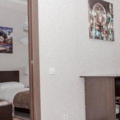 Гостиница Arman Hotel Казахстан, Актау - отзывы, цены и фото номеров - забронировать гостиницу Arman Hotel онлайн фото 11