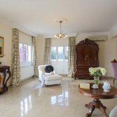 Отель Cyprus Villa G115 Platinum комната для гостей фото 2