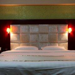 Отель Lian Jie Пекин комната для гостей фото 2
