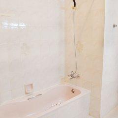 Galaxy Plaza Hotel ванная фото 2