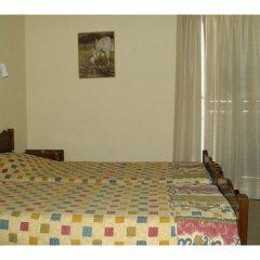Отель Skyfall Греция, Корфу - отзывы, цены и фото номеров - забронировать отель Skyfall онлайн комната для гостей фото 2