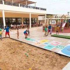 Hotel Jandia Golf детские мероприятия