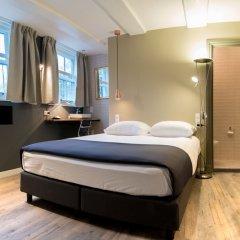 Hotel Rudolph комната для гостей фото 2