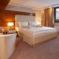 Grand Hotel Riga комната для гостей фото 5