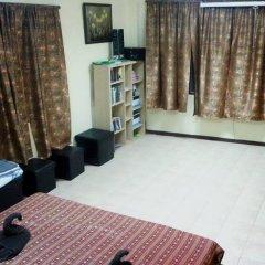 Отель Speak Easy Home удобства в номере