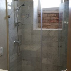 Отель Rossio Studios ванная фото 2