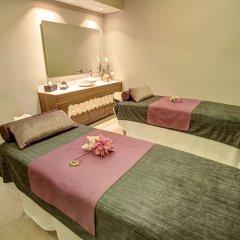 Отель Grand Lido Negril Resort & Spa - All inclusive Adults Only спа