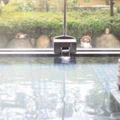 Отель Biwa Lake Otsuka Отсу бассейн фото 2