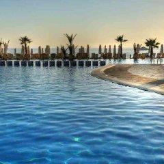 Отель Capital Coast Resort & Spa бассейн фото 2