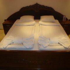 Hotel Niagara комната для гостей