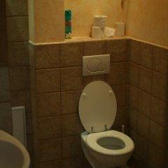 Globetrotter Hostel ванная фото 2
