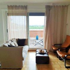 Отель Domus BB Plaza Guest House комната для гостей фото 3