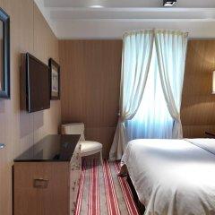 Отель Marquis Faubourg Saint Honoré - Relais & Châteaux Франция, Париж - 1 отзыв об отеле, цены и фото номеров - забронировать отель Marquis Faubourg Saint Honoré - Relais & Châteaux онлайн комната для гостей