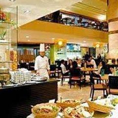 Отель Equatorial Kuala Lumpur Малайзия, Куала-Лумпур - отзывы, цены и фото номеров - забронировать отель Equatorial Kuala Lumpur онлайн питание